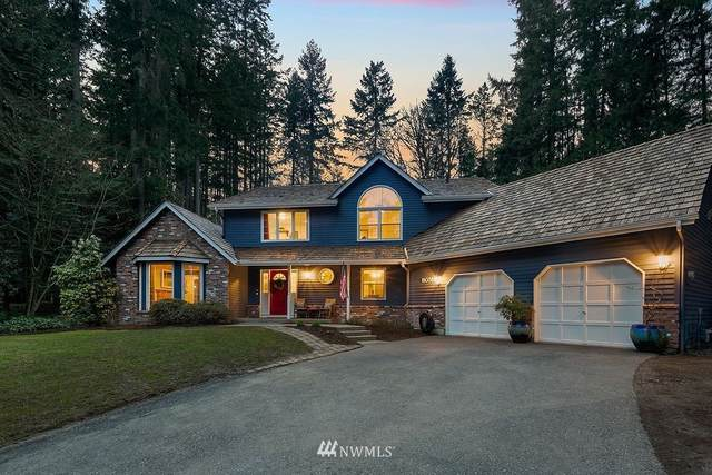 18038 NE 146th Way, Woodinville, WA 98072 (#1747264) :: NW Home Experts
