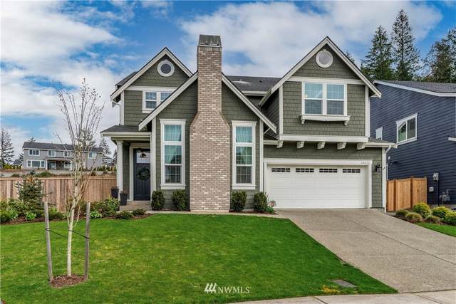 13221 57th Avenue Ct NW, Gig Harbor, WA 98332 (#1747272) :: M4 Real Estate Group