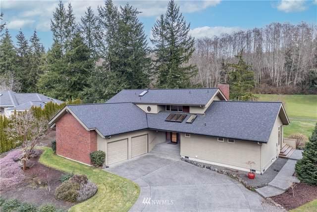 325 Cameron Drive, Port Ludlow, WA 98365 (MLS #1747279) :: Brantley Christianson Real Estate