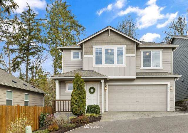 7133 17th Place SE, Lake Stevens, WA 98258 (#1747293) :: Better Properties Real Estate