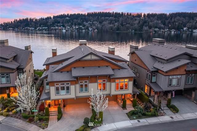 4255 Williams Avenue N, Renton, WA 98056 (#1747336) :: Better Properties Real Estate
