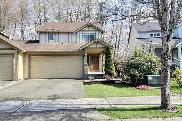 3538 Oxbow Avenue E, Fife, WA 98424 (#1747353) :: TRI STAR Team | RE/MAX NW