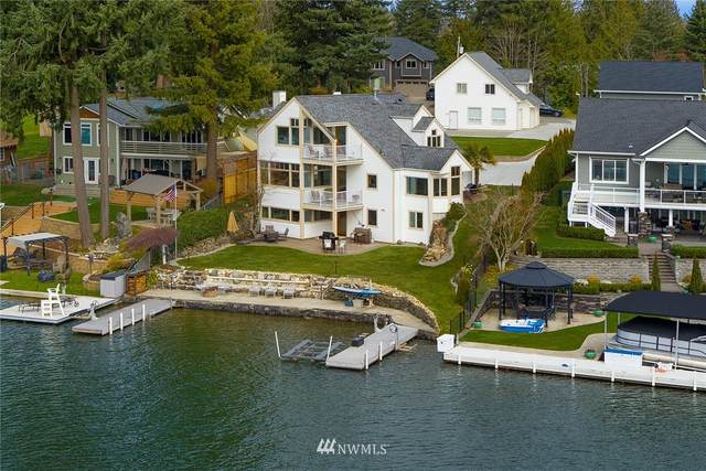 2102 186th Avenue E, Lake Tapps, WA 98391 (#1747354) :: M4 Real Estate Group