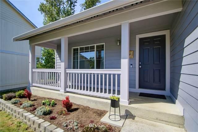 1536 Fruitland Drive, Bellingham, WA 98226 (#1747360) :: Front Street Realty