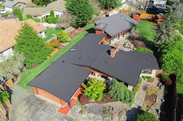 21703 85th Place W, Edmonds, WA 98026 (#1747371) :: Costello Team
