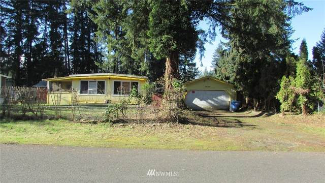 20106 69th Avenue E, Spanaway, WA 98387 (#1747388) :: Shook Home Group