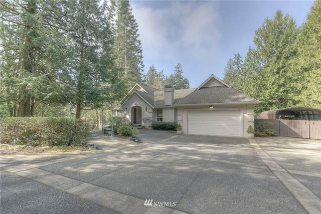 6529 Cooper Point Road NW, Olympia, WA 98502 (#1747409) :: M4 Real Estate Group