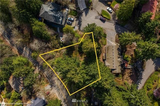 0 W Sunset Way, Issaquah, WA 98027 (#1747425) :: Ben Kinney Real Estate Team