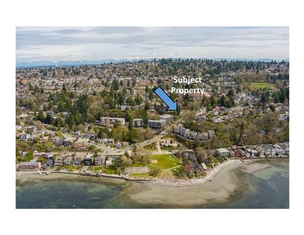 7080 Lincoln Park Way SW, Seattle, WA 98136 (#1747441) :: Costello Team