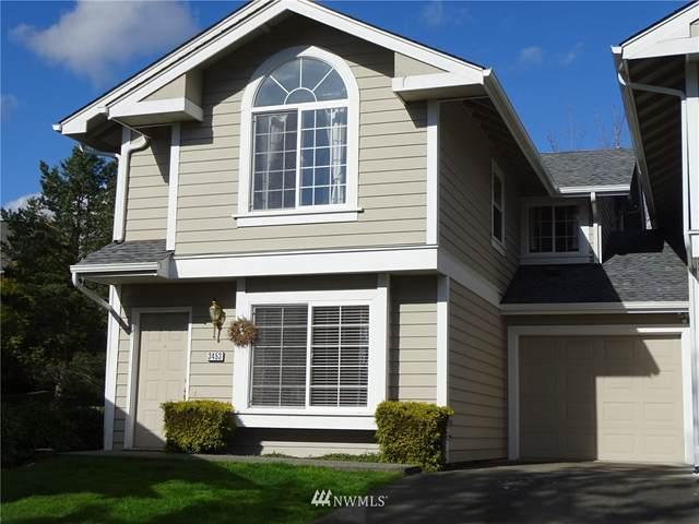 3453 Deer Pointe Court, Bellingham, WA 98226 (MLS #1747451) :: Brantley Christianson Real Estate