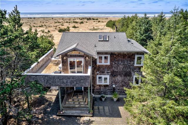 1105 168th Place, Long Beach, WA 98631 (#1747470) :: Tribeca NW Real Estate