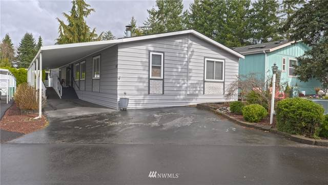 2200 196th Street SE #100, Bothell, WA 98012 (#1747485) :: Northwest Home Team Realty, LLC