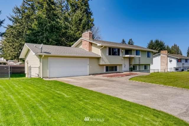 10214 109th Avenue SW, Tacoma, WA 98498 (#1747489) :: NextHome South Sound