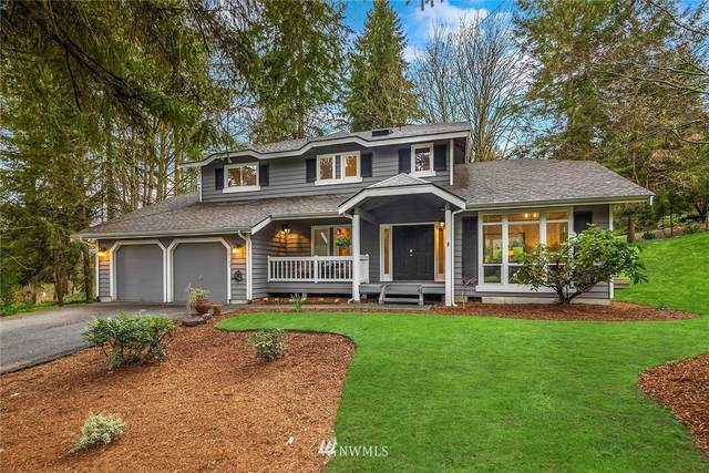 18703 NE 133rd Street, Woodinville, WA 98072 (#1747492) :: Urban Seattle Broker