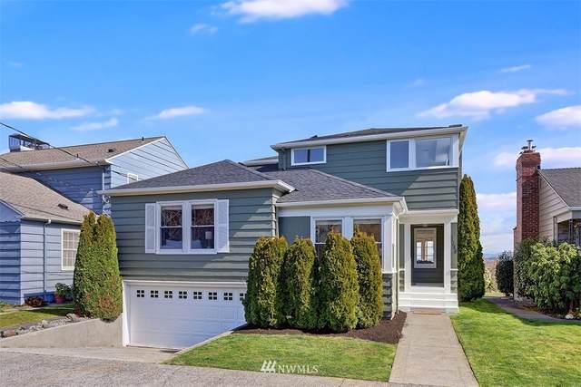 3036 36th Avenue SW, Seattle, WA 98126 (#1747518) :: Costello Team