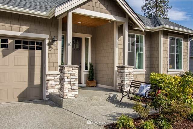 642 Landmark Court NE, Bainbridge Island, WA 98110 (#1747533) :: Urban Seattle Broker