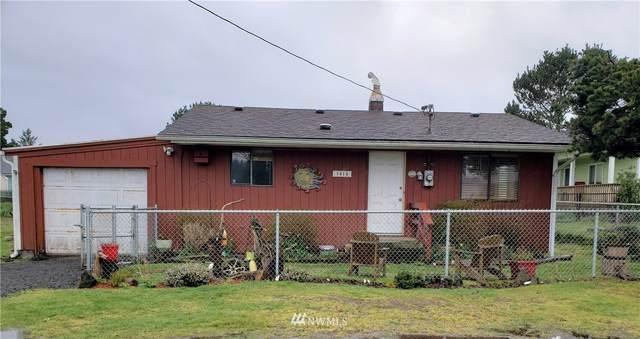 1414 177th Place, Long Beach, WA 98631 (#1747537) :: M4 Real Estate Group