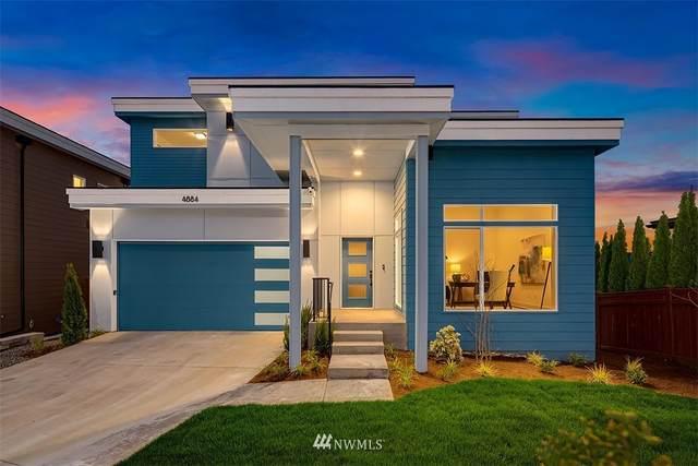 4884 194th Avenue SE, Issaquah, WA 98029 (#1747546) :: Ben Kinney Real Estate Team