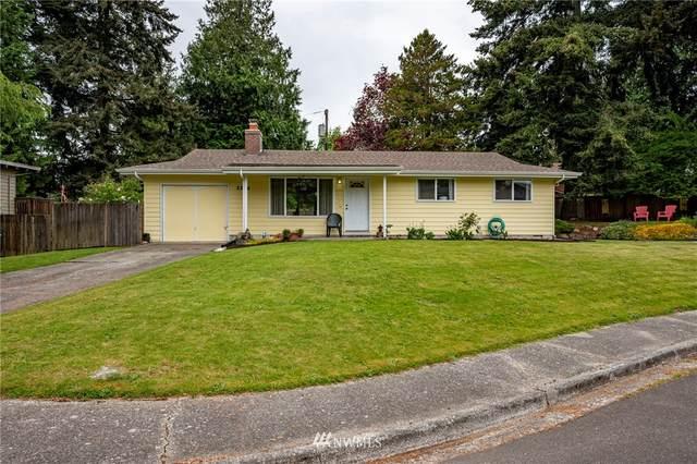 22116 86th Place W, Edmonds, WA 98026 (#1747553) :: Northwest Home Team Realty, LLC