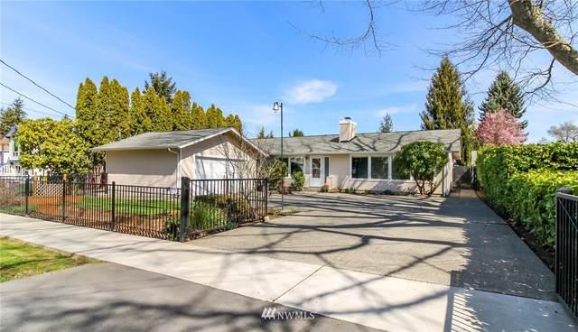 4923 Harbor View Dr Ne, Tacoma, WA 98422 (#1747566) :: NW Home Experts