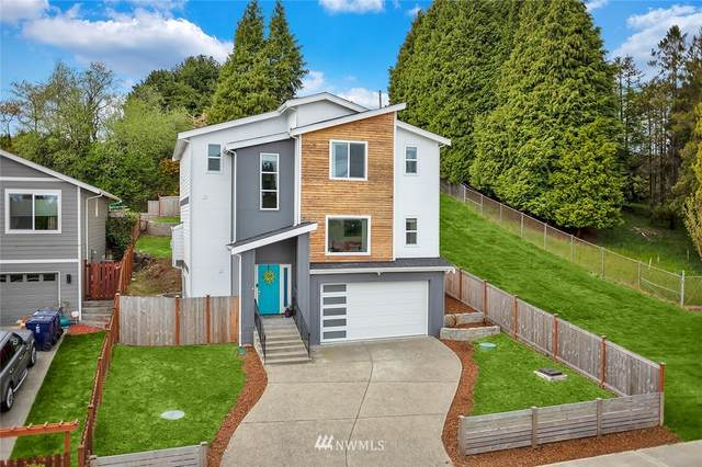 2102 S Ainsworth Avenue, Tacoma, WA 98405 (MLS #1747572) :: Community Real Estate Group