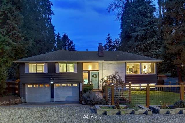 11012 20th Avenue NE, Seattle, WA 98125 (#1747575) :: Better Properties Real Estate
