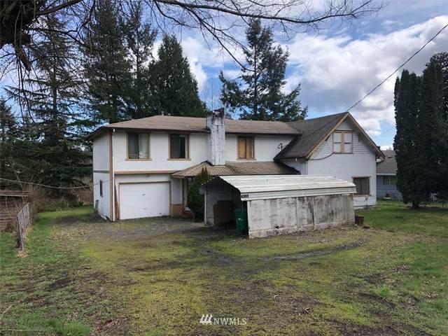 4397 SE Bethel Road, Port Orchard, WA 98366 (#1747608) :: Mike & Sandi Nelson Real Estate
