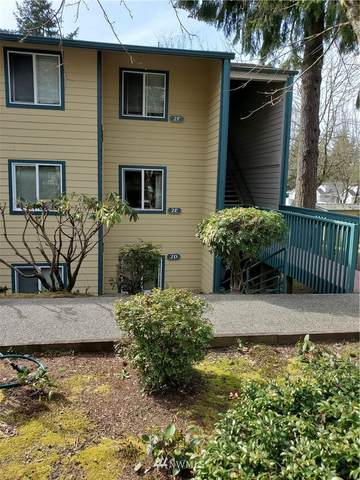 303 Kenyon Street NW 2E, Olympia, WA 98502 (#1747621) :: Shook Home Group