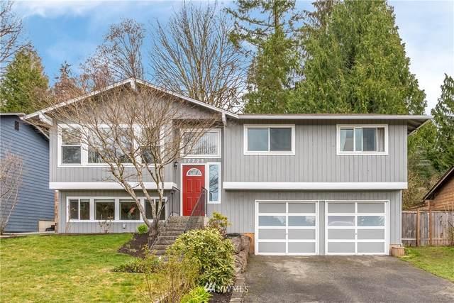 17723 23rd Avenue SE, Bothell, WA 98012 (#1747634) :: Shook Home Group