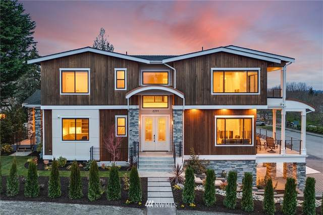 2211 72nd Avenue SE, Mercer Island, WA 98040 (#1747651) :: Alchemy Real Estate