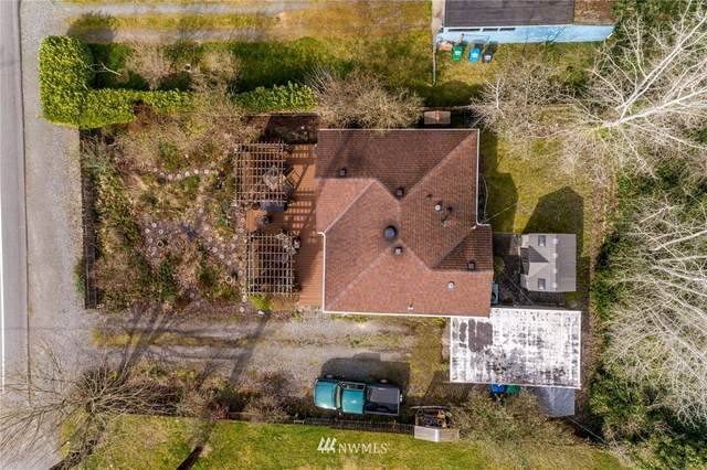 15204 8th Avenue NE, Shoreline, WA 98155 (#1747655) :: M4 Real Estate Group