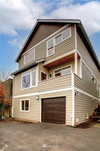 1822 26th Avenue, Seattle, WA 98122 (#1747660) :: Costello Team