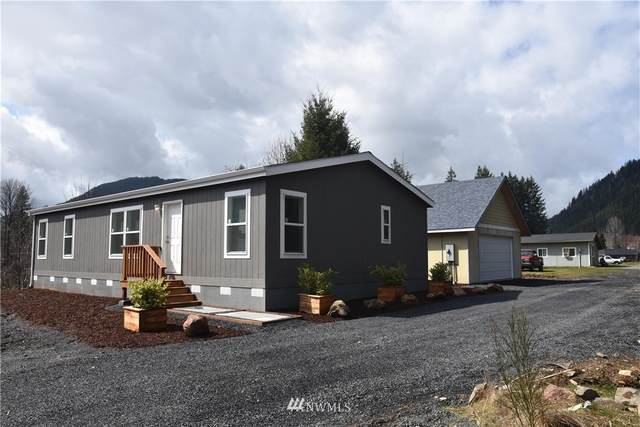 839 Main Avenue, Morton, WA 98356 (#1747682) :: NW Home Experts