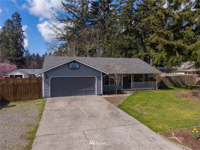 3315 Notre Dame Court SE, Olympia, WA 98503 (#1747688) :: TRI STAR Team | RE/MAX NW