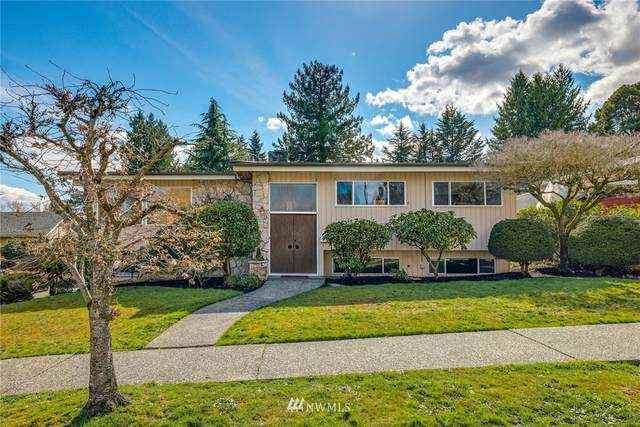 5231 S Othello Street, Seattle, WA 98118 (#1747708) :: Better Properties Real Estate