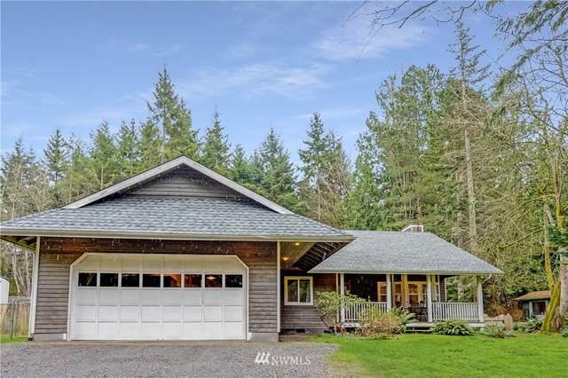 34140 Bridge View Drive NE, Kingston, WA 98346 (#1747723) :: Better Properties Real Estate