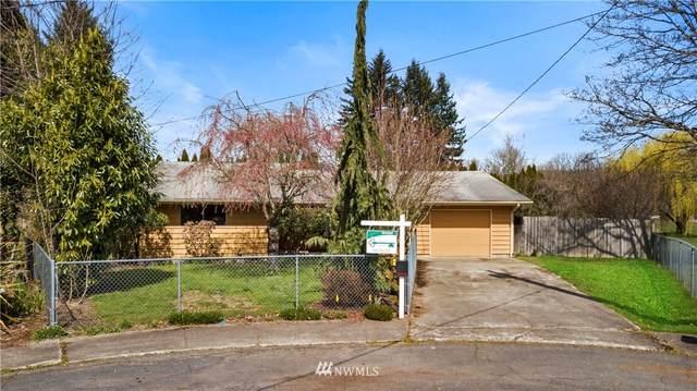 7102 151st Avenue E, Sumner, WA 98390 (#1747729) :: Urban Seattle Broker