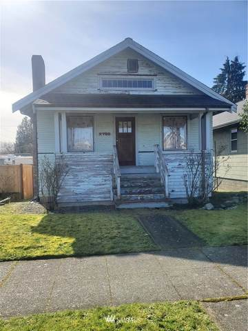 2706 21st Street, Everett, WA 98201 (#1747739) :: Costello Team
