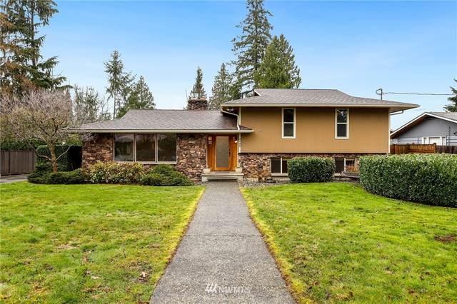 5629 80th Street NE, Marysville, WA 98270 (#1747761) :: Better Properties Real Estate