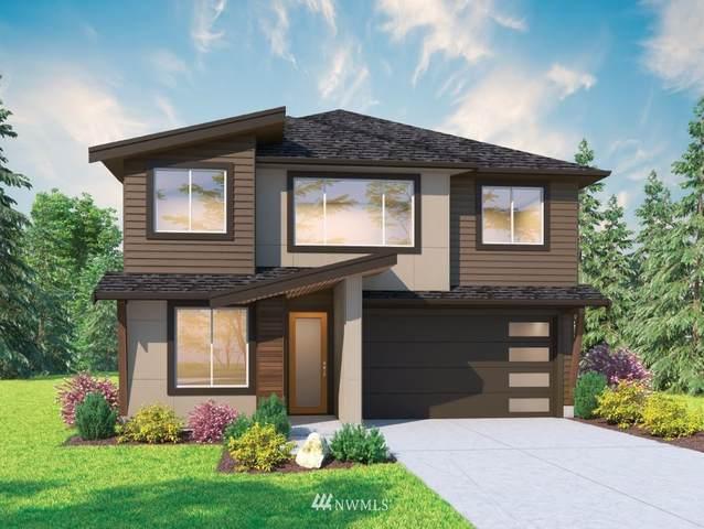10272 133rd Court NE, Redmond, WA 98033 (#1747783) :: M4 Real Estate Group