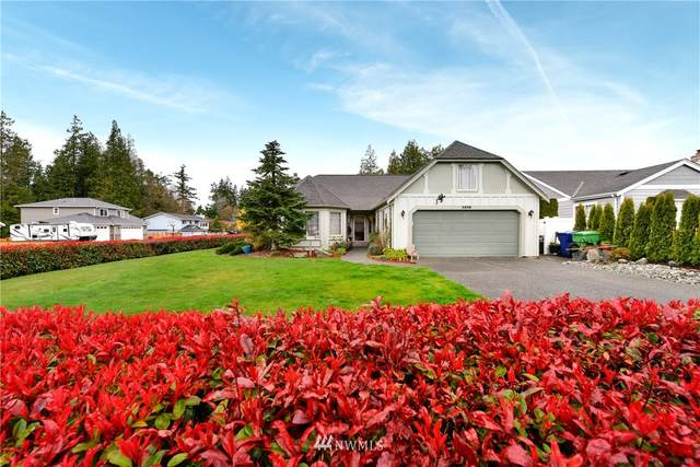 4608 Glasgow Way, Anacortes, WA 98221 (MLS #1747795) :: Brantley Christianson Real Estate