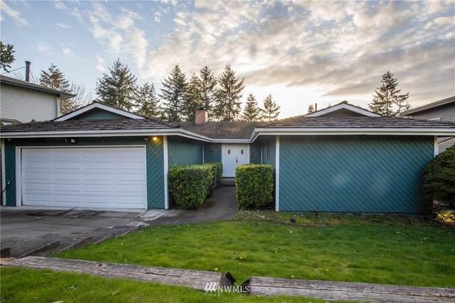 5740 Overlook Avenue NE, Tacoma, WA 98422 (#1747800) :: NW Home Experts