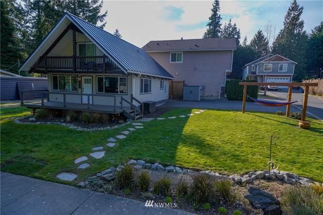 3524 138 Place SW, Lynnwood, WA 98087 (#1747820) :: Better Properties Real Estate