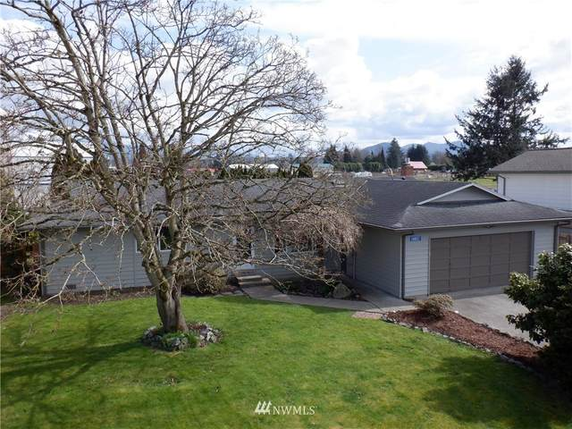 14807 Valley View Drive, Mount Vernon, WA 98273 (#1747841) :: M4 Real Estate Group