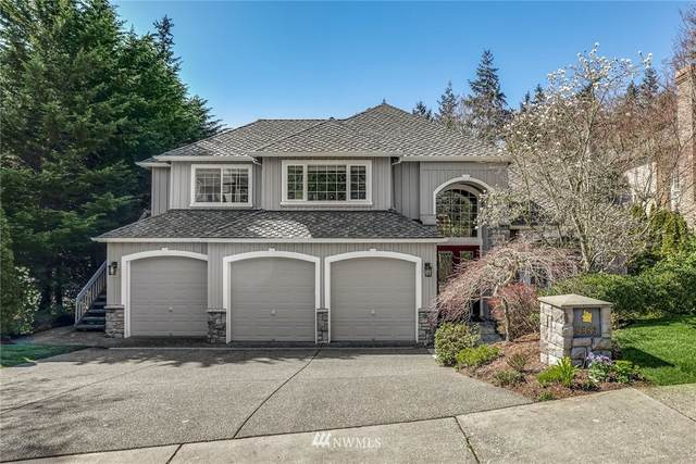 5983 152nd Avenue SE, Bellevue, WA 98006 (#1747844) :: NW Home Experts