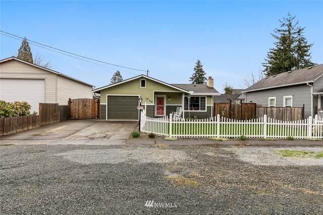 308 Bridge Street SE, Orting, WA 98360 (MLS #1747849) :: Brantley Christianson Real Estate
