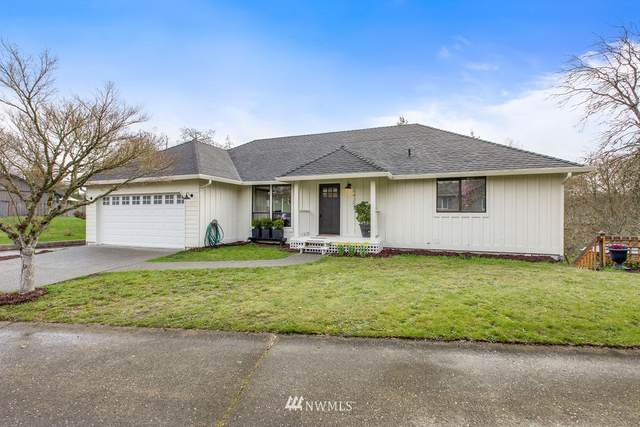6425 N 30th Street, Tacoma, WA 98407 (#1747859) :: Better Homes and Gardens Real Estate McKenzie Group