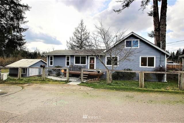 32503 Morgan Drive, Black Diamond, WA 98010 (#1747909) :: M4 Real Estate Group