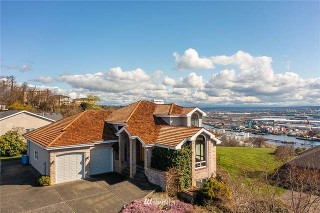 906 Browns Point Boulevard, Tacoma, WA 98422 (#1747935) :: NW Home Experts