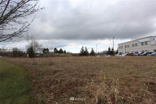4495 Cordata, Bellingham, WA 98226 (#1747941) :: Better Properties Real Estate